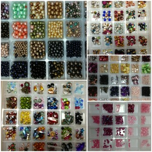 beadscollage